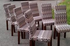 židle 16