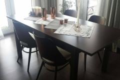 židle 6