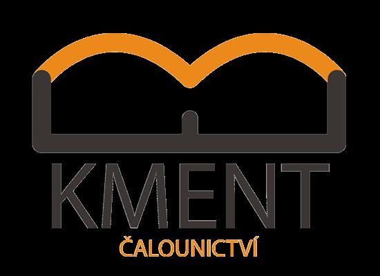 Čalounictví Kment – Alois Kment – Olomouc